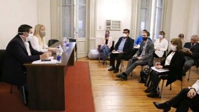 Photo of En qué consiste el plan preventivo para la flexibilización en Tucumán