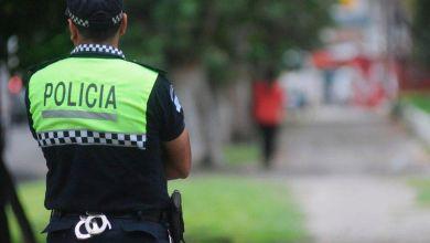 Photo of Ley orgánica de la policia: lineamientos y reestructuración