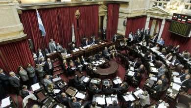 Photo of Ley Antimotochorro: El jueves será tratada en la Legislatura