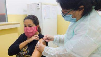 Photo of PAMI: Nuevo cronograma de vacunación antigripal gratuita