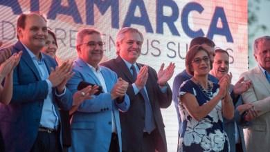 Photo of Caso Cero: La oposición advierte sobre el riesgo de una visita presidencial