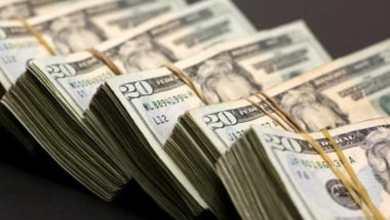 Photo of Dólar: el minorista y el blue siguen estables