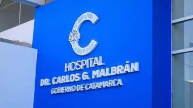 Photo of La visita de Alberto divide a Catamarca: se puso en riesgo el Caso Cero de coronavirus
