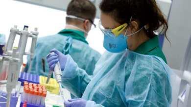 Photo of Coronavirus: Salud actualizó la definición de caso sospechoso