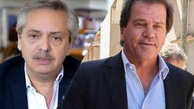 Photo of Alberto Fernández recibirá al CEO de Vicentin