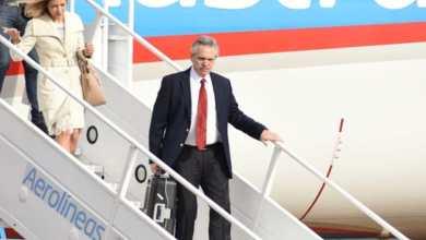 Photo of Una nueva gira del presidente: visitará La Rioja y Catamarca