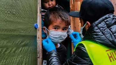 Photo of Covid – 19: inicia la búsqueda activa de casos en barrios vulnerables