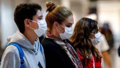 Photo of Cuáles son las recomendaciones para los cuidados y la prevención de contagio de covid-19