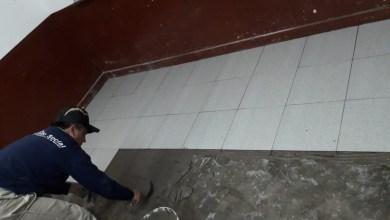 Photo of Regreso a clases: Tafí Viejo prepara sus escuelas