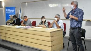 Photo of Solicitan la reapertura de centros de rehabilitación para personas con discapacidad