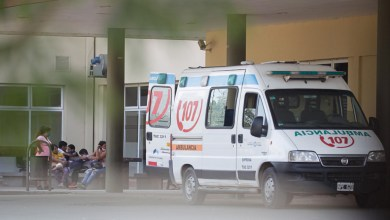 Photo of Nuevo caso de coronavirus en Famaillá-Tucumán
