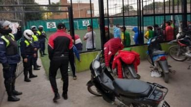 Photo of Aumentan las clausuras por incumplimiento de las medidas de flexibilización