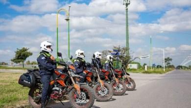 Photo of Cuáles son los controles de seguridad que intensificarán en Tafí Viejo por el covid-19