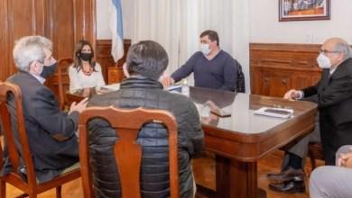 Photo of Estudian el protocolo para la reapertura de hoteles y bares