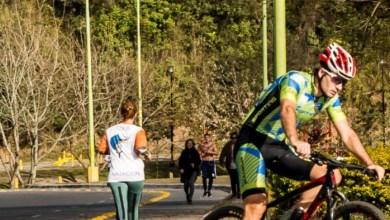 Photo of Yerba Buena tendrá su propio protocolo de actividad física al aire libre
