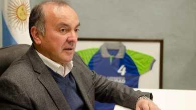 Photo of Moreno criticó al Consejo de la Magistratura