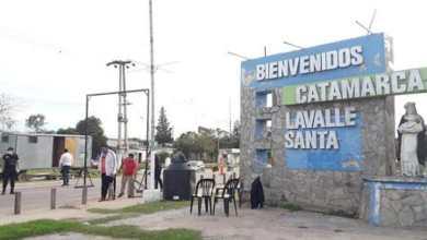 Photo of ¿Cómo es el nuevo protocolo para ingresar a la provincia?