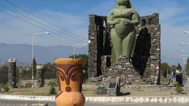 Photo of Santa María restringirá la actividad comercial