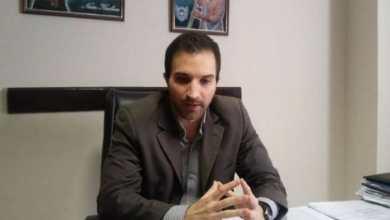 Photo of Álvarez estuvo presente en el lanzamiento del plan de Reactivación Productiva
