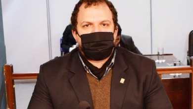 Photo of Denett repudió la violencia contra los periodistas