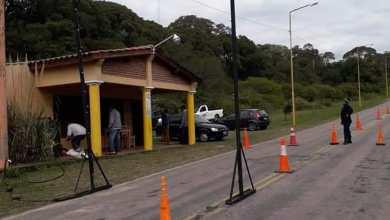 Photo of Estas son las nuevas disposiciones del COE de El Alto