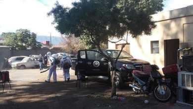 Photo of Valle Viejo extremó las medidas de prevención: los detalles