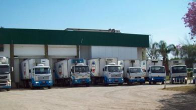 Photo of El gobierno cerró el frigorífico Natilla por los camioneros catamarqueños que dieron positivo para covid-19