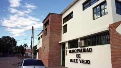 """Photo of Video: La precariedad en la que trabajan los """"pibes de barrido"""" de Valle Viejo"""