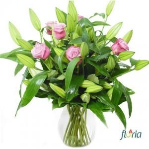 flori-crini-pentru-crina-2622