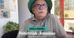edualcarbonellELA