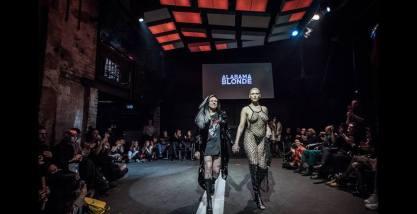 Alabama blonde fashion re-evolution