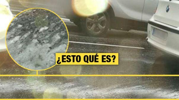 espuma-blanca-carreteras_953615378_113352107_667x375