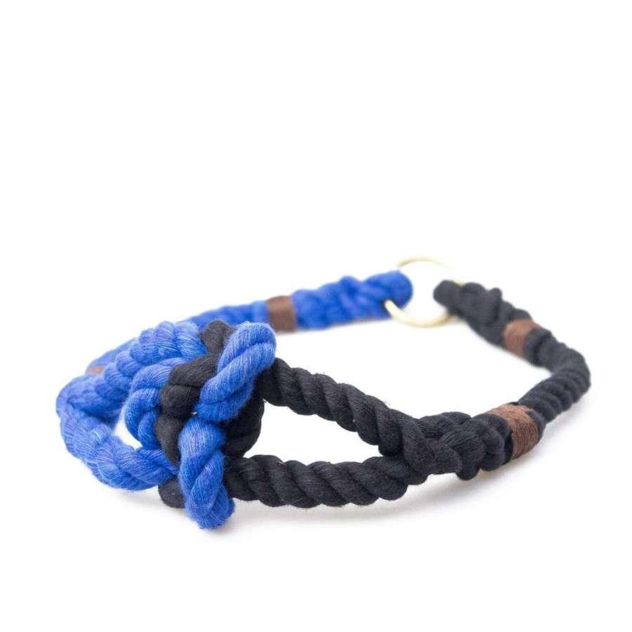 black_blue_II_1024x1024-1