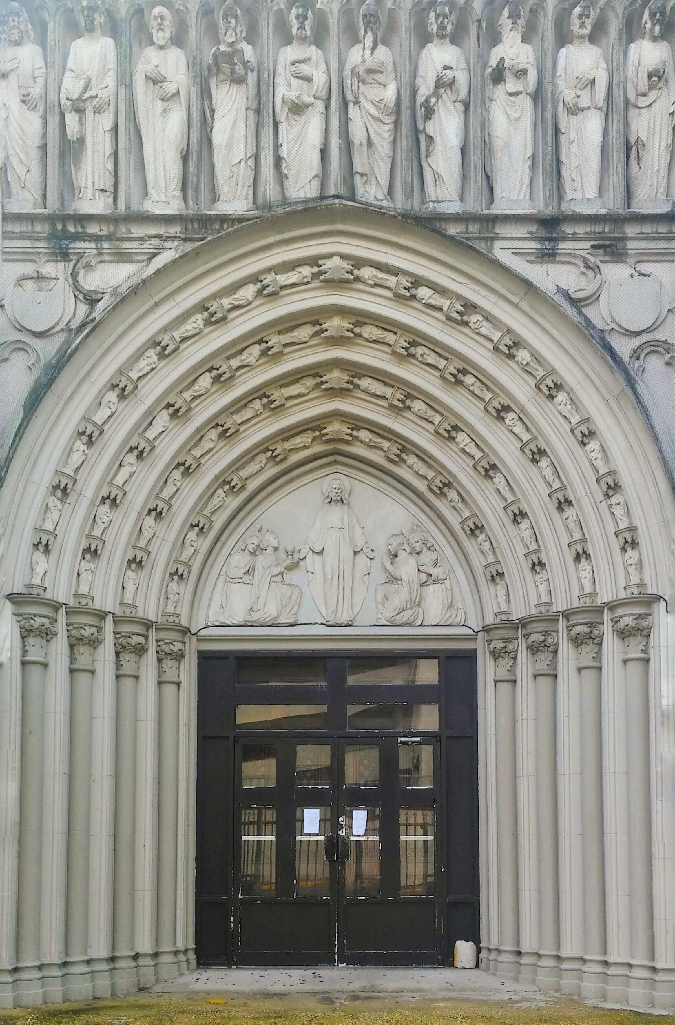 iglesia-san-jorge
