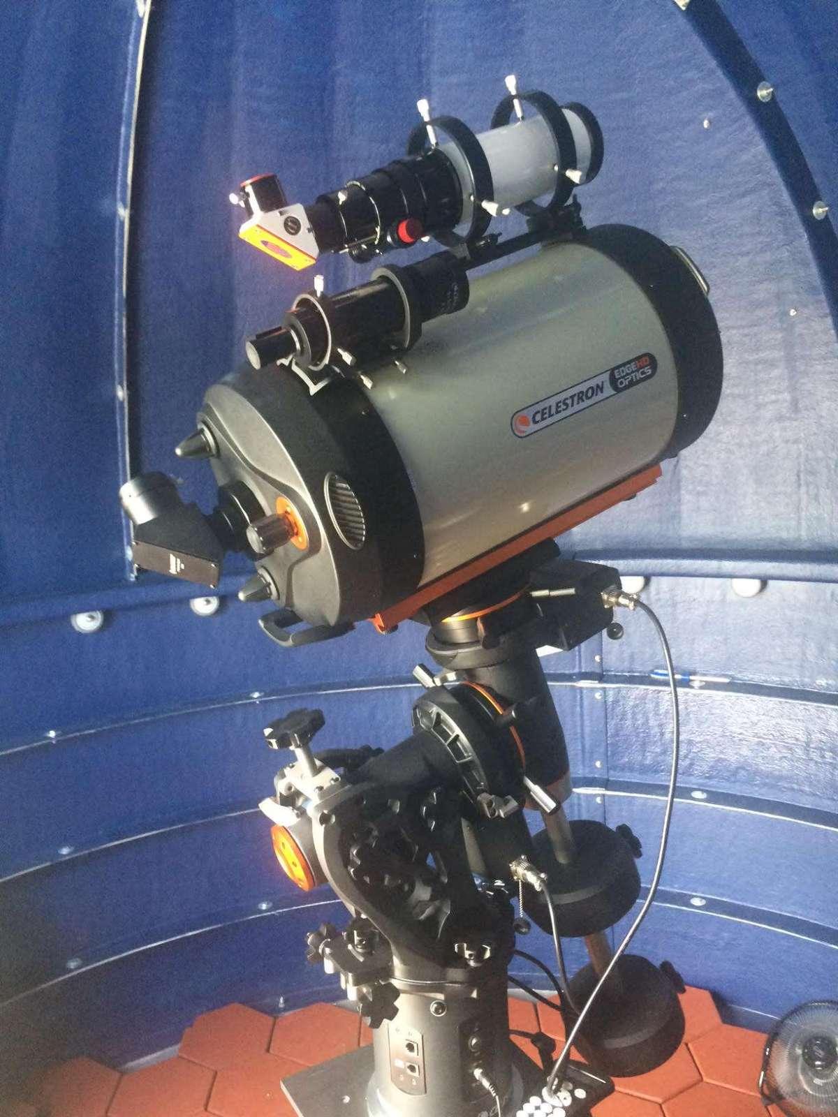 sapr-fotografia-1-del-observatorio-san-antonio