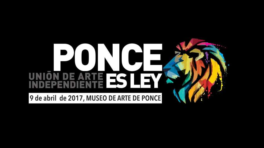 logo_ponce_es_ley_map_facebook