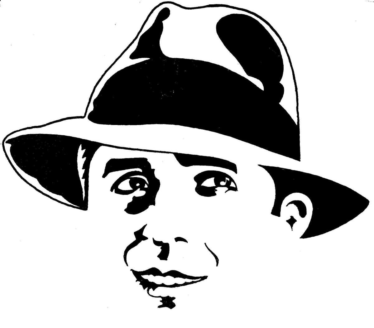 Carlos Gardel 1