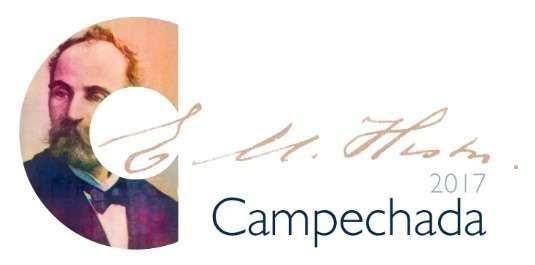 Logo Campechada Low Res