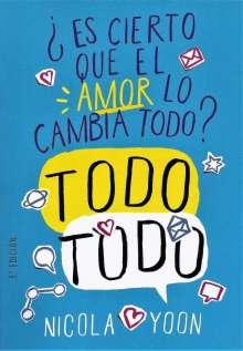 Libro Es Cierto que el amor