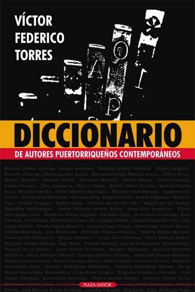 diccionario_de_autores_puertoriquenos_contemporaneos