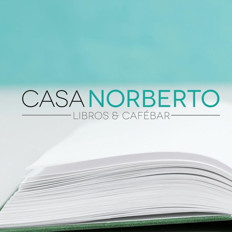 Foto Casa Norberto