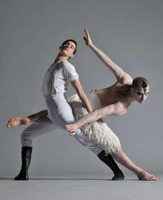 Hombres Ballet 2.jpg
