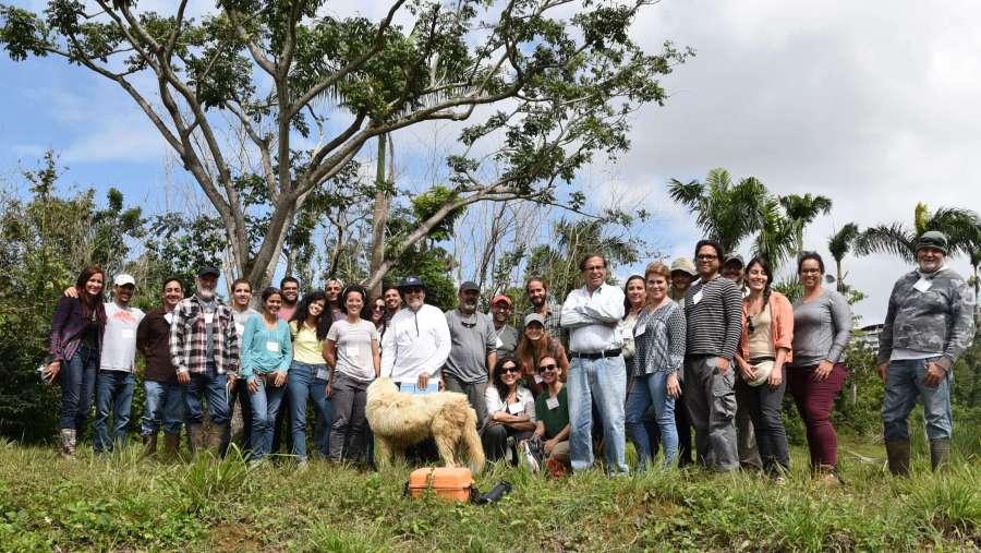 Foto Agricultura 2.jpg