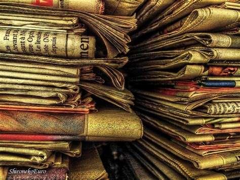 """Foro """"Feminismo y periodismo"""" con tres de nuestras periodistas y escritoras"""