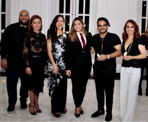 Fashion Show Primera Dama.jpg 2.jpg 5