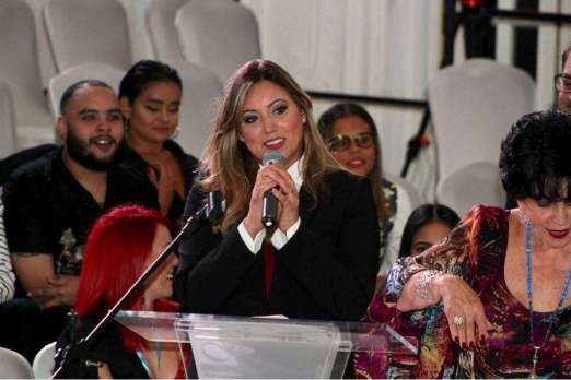 Fashion Show Primera Dama.jpg 2