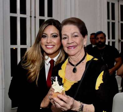 Fashion Show Primera Dama.jpg 3.jpg 4