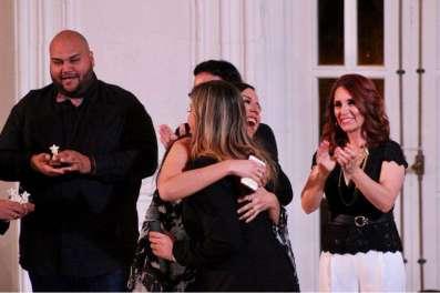 Fashion Show Primera Dama.jpg 7