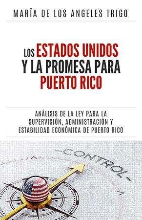 Libreria Magica - Los-estados-unidos-y-la-promesa-para-puerto-rico_512x