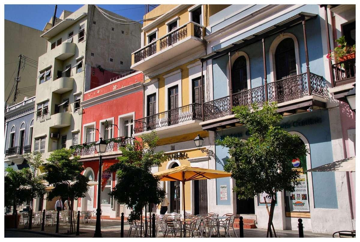 Gobierno anuncia cambios al Plan de Reorganización del Instituto de Cultura Puertorriqueña